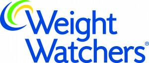 Weight-Watchers-Technical-Support-300x127